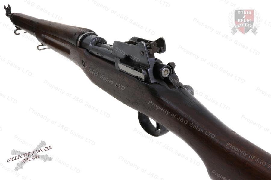 Winchester P14 Enfield Bolt Ac...