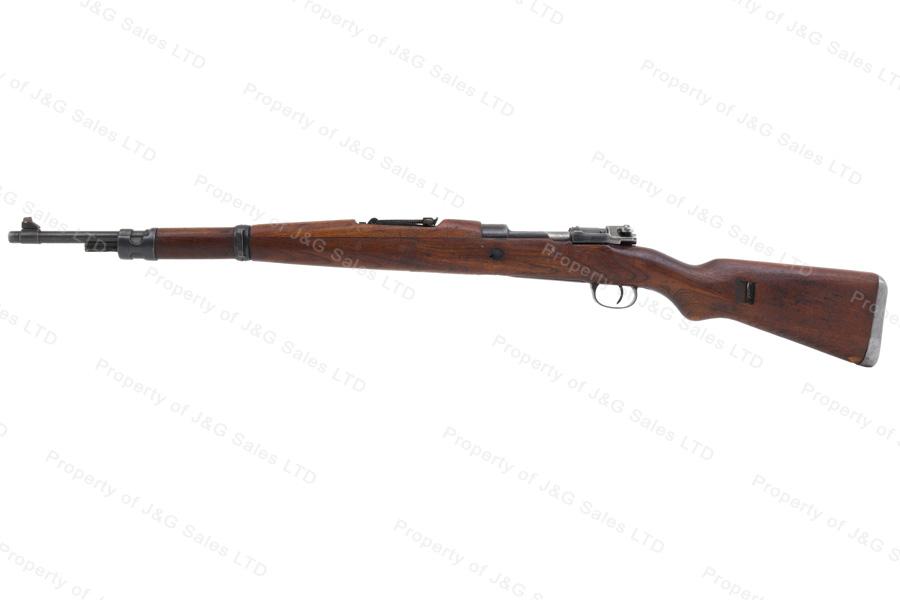 yugoslavian mauser rifles for sale