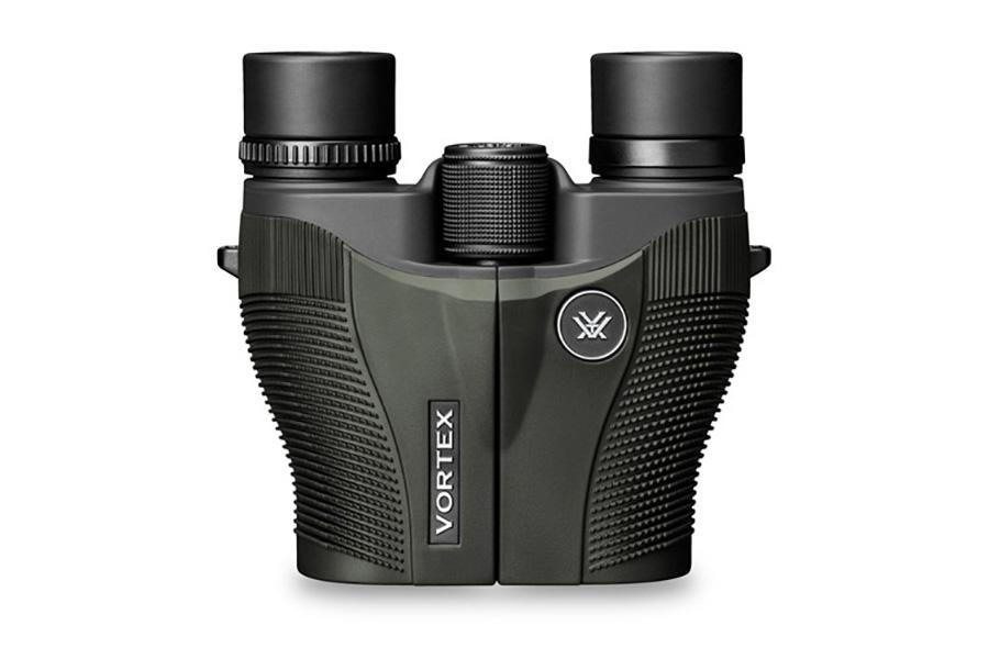 vortex vanquish  binoculars