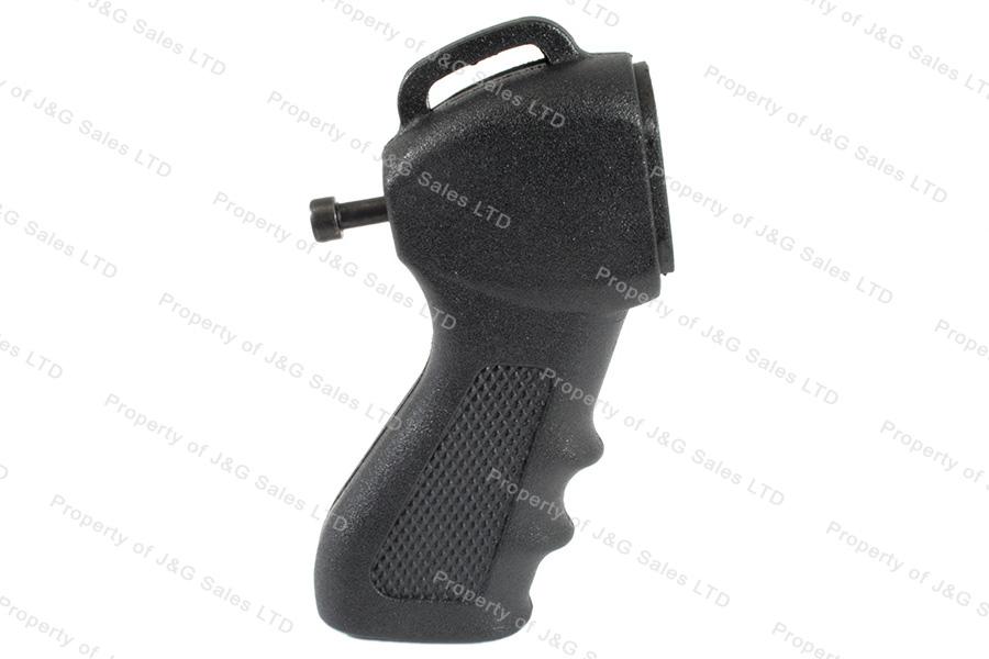 Century Pistol Grip for CAI 87 Ultra Shotguns, #ST1101