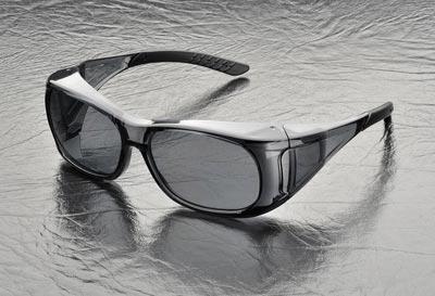 afe8b7c16dc 60458-elvexovr-specshootingglassesfitsoverprescriptionglasseswithgreylenstintsg37g.jpg