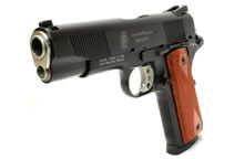 in-stock handguns