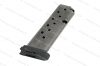 Hi-Point 995 9mm 10rd Factory Carbine Magazine, Black, New.