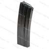 Ruger® Mini-14® 223 Factory 30rd Magazine, New.