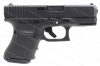 Glock 29 10mm Gen 4 Semi Auto Pistol, Black, New.