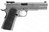 Ruger® SR1911® Semi Auto Pistol, 10mm, 5'' Barrel, Stainless, New.
