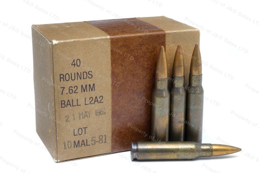 product_thumb.php?img=images/100574-308malaysiansurplus146grfmj762x51ammo300rdammocan-s2.jpg&w=240&h=160