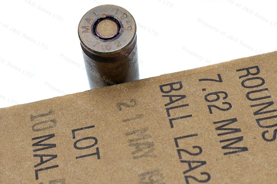 product_thumb.php?img=images/100574-308malaysiansurplus146grfmj762x51ammo300rdammocan-s3.jpg&w=240&h=160