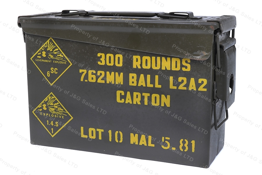product_thumb.php?img=images/100574-308malaysiansurplus146grfmj762x51ammo300rdammocan.jpg&w=240&h=160