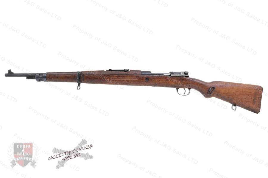 product_thumb.php?img=images/100615-mauservz24czechboltactionrifle8x57crgoodtovgused-s1.JPG&w=240&h=160