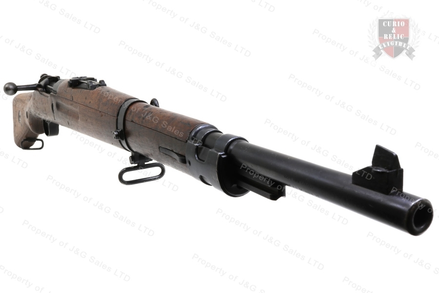 product_thumb.php?img=images/100615-mauservz24czechboltactionrifle8x57crgoodtovgused-s2.JPG&w=240&h=160