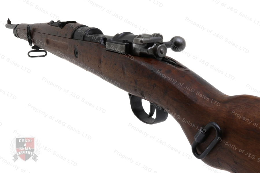 product_thumb.php?img=images/100615-mauservz24czechboltactionrifle8x57crgoodtovgused-s3.JPG&w=240&h=160