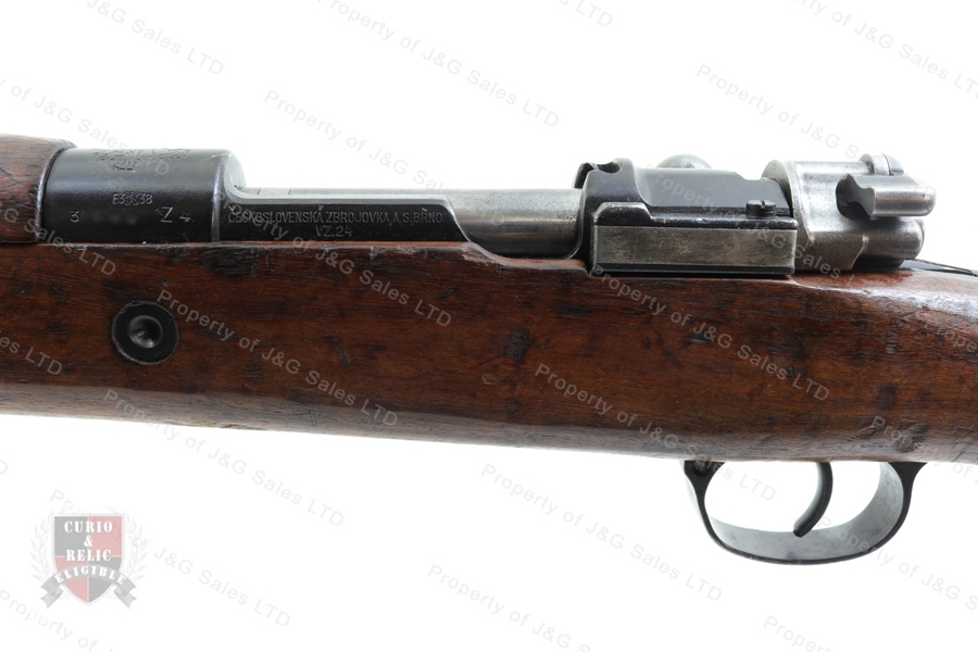 product_thumb.php?img=images/100615-mauservz24czechboltactionrifle8x57crgoodtovgused-s4.JPG&w=240&h=160