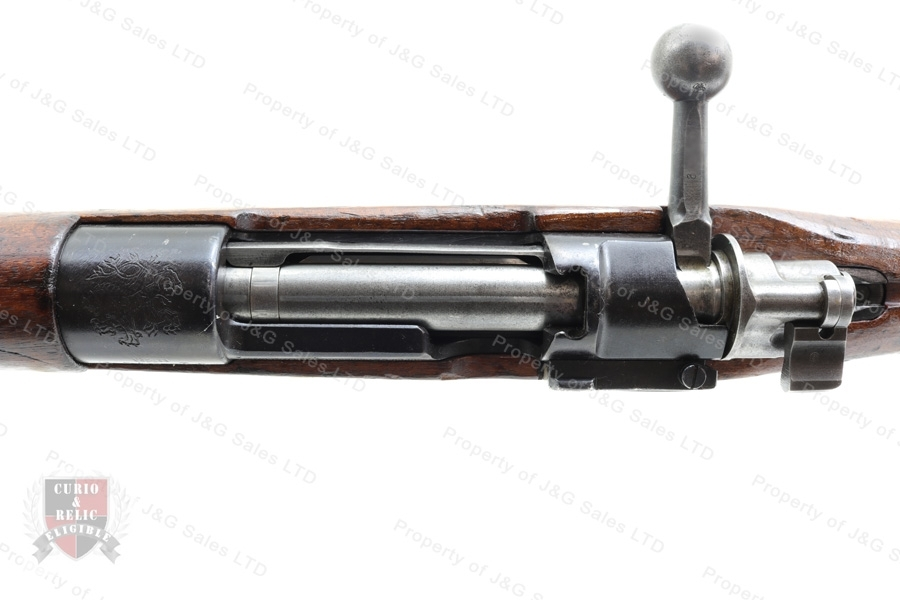 product_thumb.php?img=images/100615-mauservz24czechboltactionrifle8x57crgoodtovgused-s5.JPG&w=240&h=160