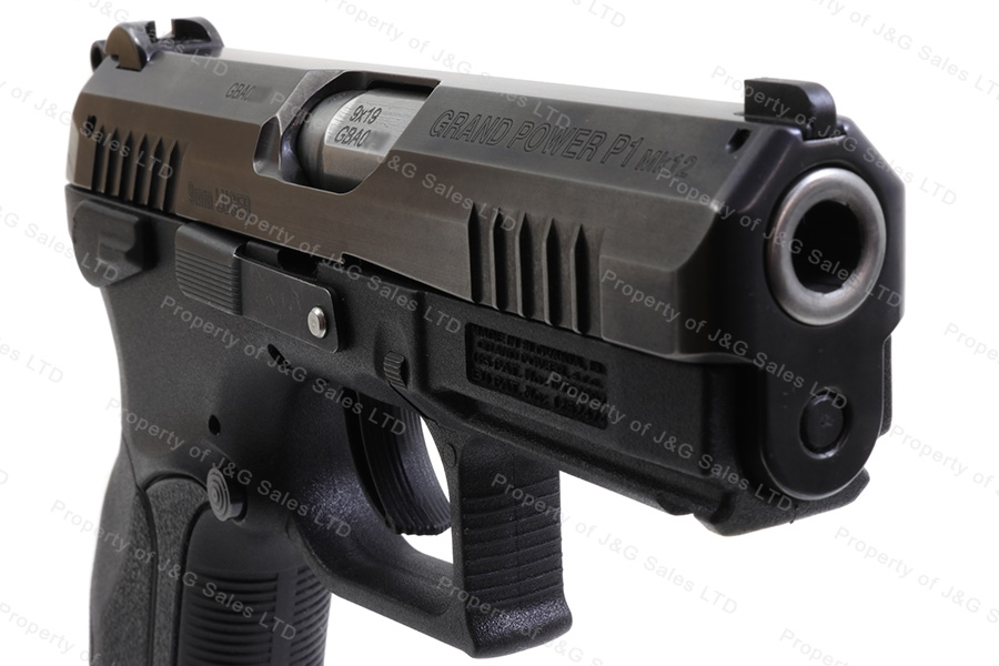 product_thumb.php?img=images/100778-grandpowerp1mk12semiautopistol9mm36barrelexcellentused-s2.JPG&w=240&h=160