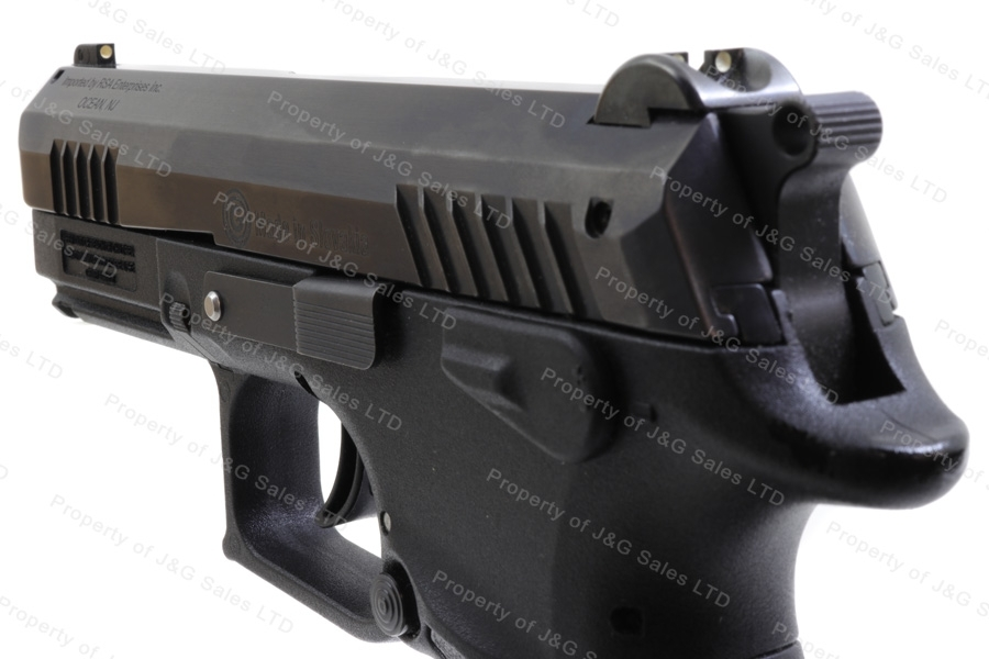 product_thumb.php?img=images/100778-grandpowerp1mk12semiautopistol9mm36barrelexcellentused-s3.JPG&w=240&h=160
