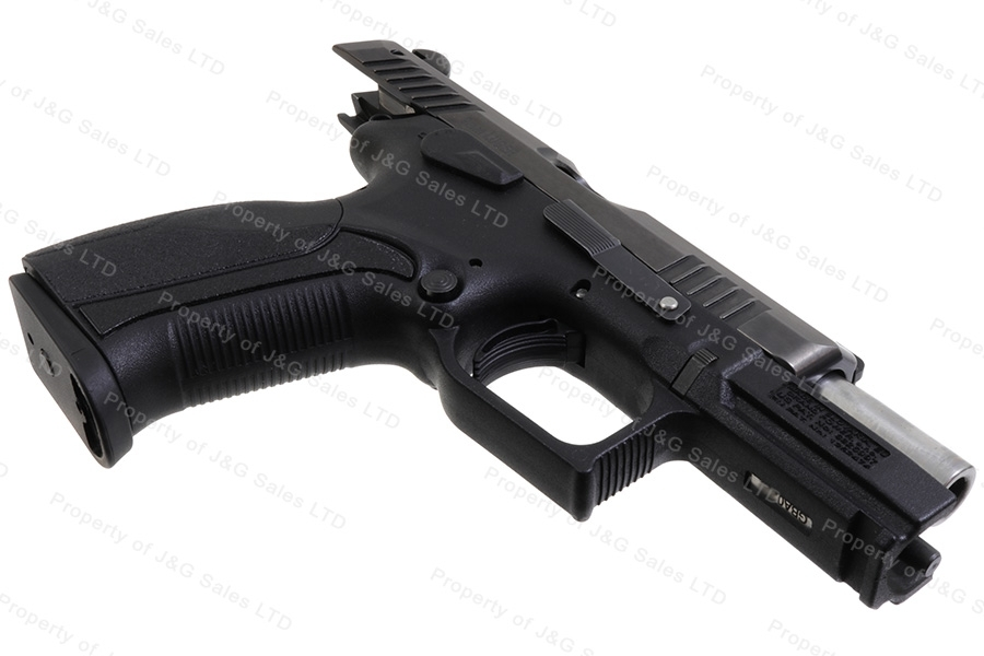 product_thumb.php?img=images/100778-grandpowerp1mk12semiautopistol9mm36barrelexcellentused-s4.JPG&w=240&h=160