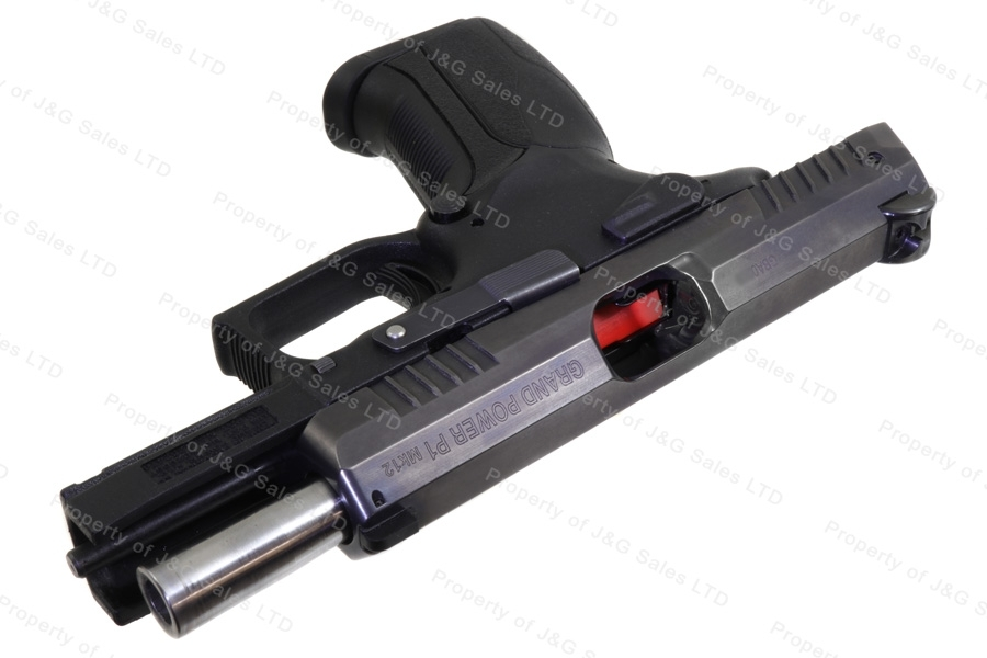 product_thumb.php?img=images/100778-grandpowerp1mk12semiautopistol9mm36barrelexcellentused-s5.JPG&w=240&h=160