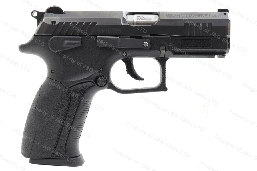 product_thumb.php?img=images/100778-grandpowerp1mk12semiautopistol9mm36barrelexcellentused.JPG&w=240&h=160