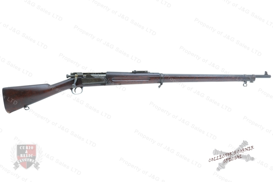 product_thumb.php?img=images/100829-springfieldarmory1898boltactionrifle30-40krag30barrelcrgoodtovgused.JPG&w=240&h=160