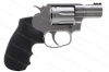 "Colt Cobra Revolver, 38 Special+P, 2"" Barrel, Matte Stainless Steel, New."