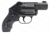 "Kimber K6SDC Revolver, 357 Magnum,  2"" Barrel, 6 Shot Cylinder, Night Sights, New."
