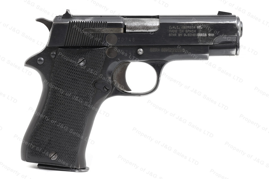 product_thumb.php?img=images/101051-starbm9mmlugercompactsemiautopistolgoodbluedused.JPG&w=240&h=160