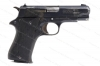 Star BM, 9mm Luger, Compact Semi Auto Pistol, Good, Blued, Used. SOLD OUT