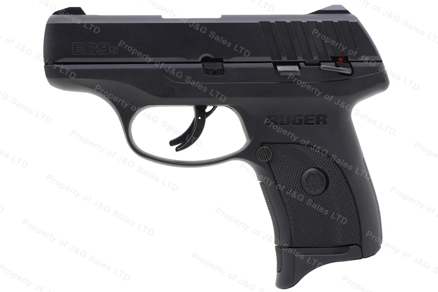 product_thumb.php?img=images/101173-rugerec9ssemiautopistol9mm3barrelfixedsightsnew-s1.JPG&w=240&h=160