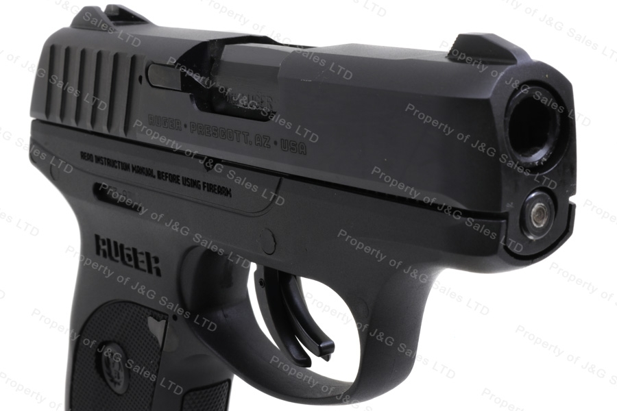 product_thumb.php?img=images/101173-rugerec9ssemiautopistol9mm3barrelfixedsightsnew-s2.JPG&w=240&h=160
