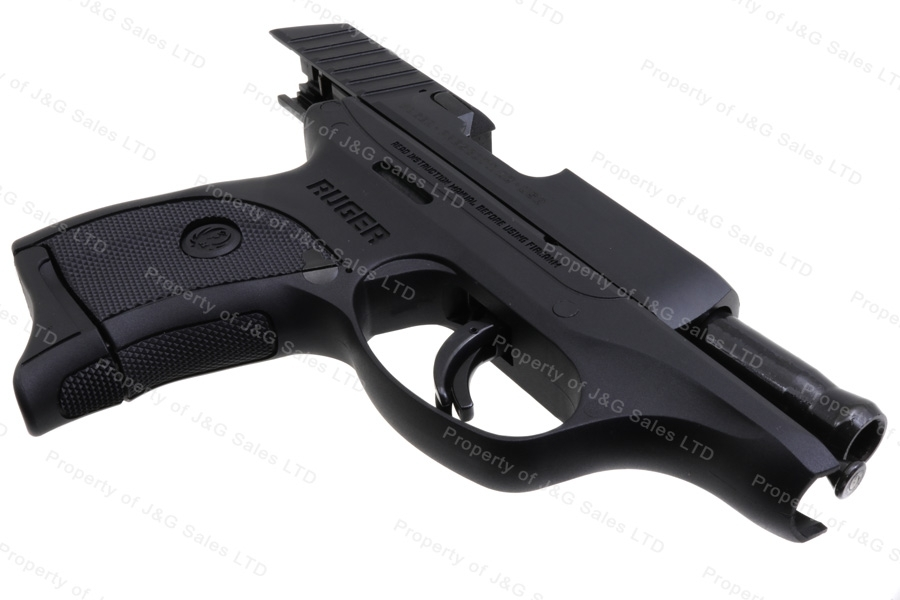 product_thumb.php?img=images/101173-rugerec9ssemiautopistol9mm3barrelfixedsightsnew-s4.JPG&w=240&h=160