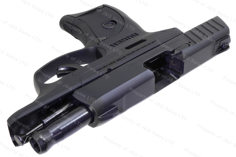 product_thumb.php?img=images/101173-rugerec9ssemiautopistol9mm3barrelfixedsightsnew-s5.JPG&w=240&h=160