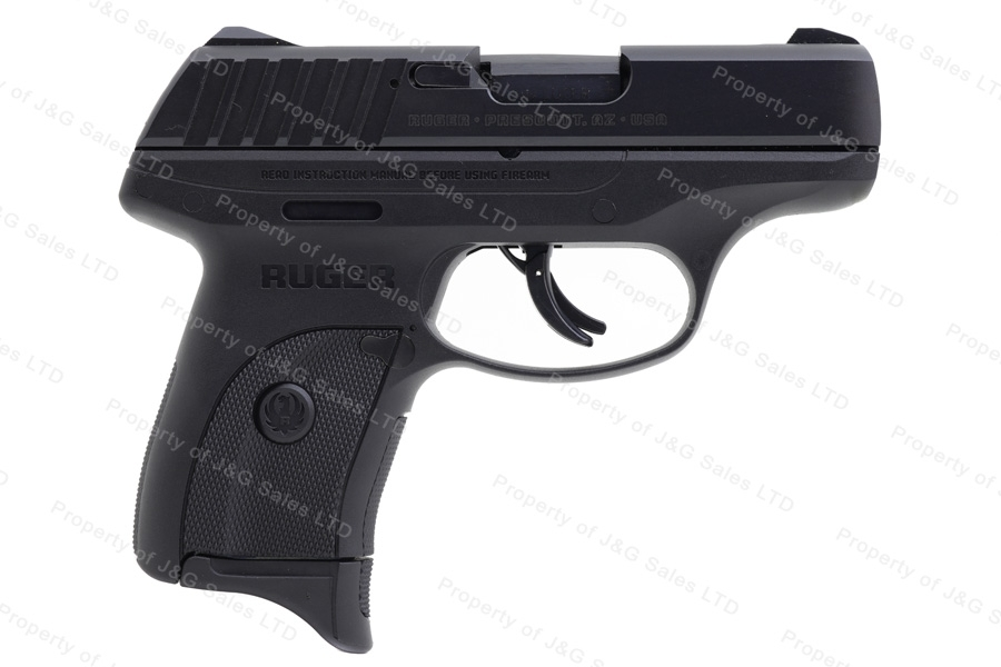 product_thumb.php?img=images/101173-rugerec9ssemiautopistol9mm3barrelfixedsightsnew.JPG&w=240&h=160
