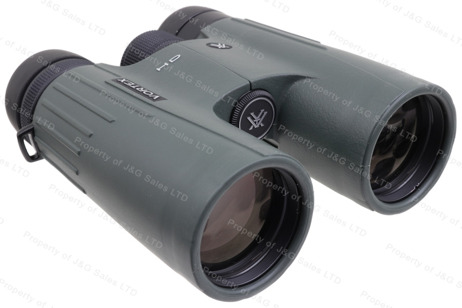 Vortex Viper® HD 10x42 Binoculars, New.