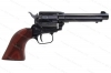 "Heritage Arms Rough Rider Revolver, 22LR, 4.75"" Barrel, Cocobolo Wood Grips, New"
