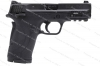 "Smith & Wesson M&P Shield EZ 2.0 Semi Auto Pistol, 380ACP, 3.7"" Barrel, With Safety, New, S&W."