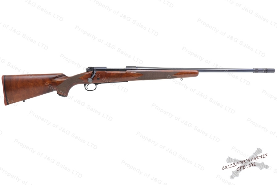product_thumb.php?img=images/101543-winchester70boltactionrifle27024barrelexcellentused.JPG&w=240&h=160