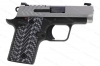 "Springfield Armory 911 Micro Compact Semi Auto Pistol, 380ACP, 2.75"" Barrel, Night Sights, New."