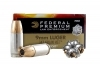 9mm Federal HST 147gr JHP Ammo, 50rd Box. P9HST2