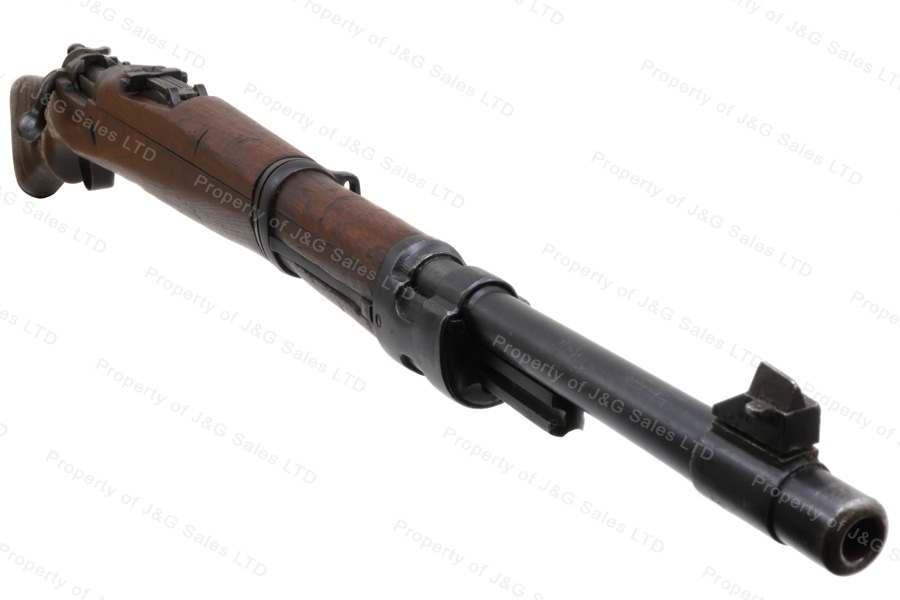 product_thumb.php?img=images/101908-yugo48mauserboltactionrifle8x57withcrestcrg-vgused-s2.JPG&w=240&h=160