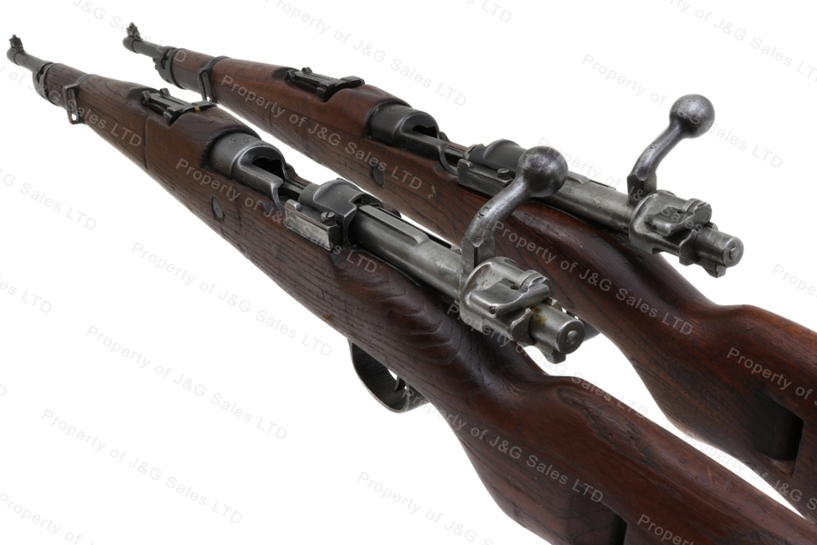 product_thumb.php?img=images/101908-yugo48mauserboltactionrifle8x57withcrestcrg-vgused-s3.JPG&w=240&h=160