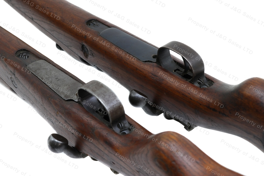 product_thumb.php?img=images/101908-yugo48mauserboltactionrifle8x57withcrestcrg-vgused-s5.JPG&w=240&h=160