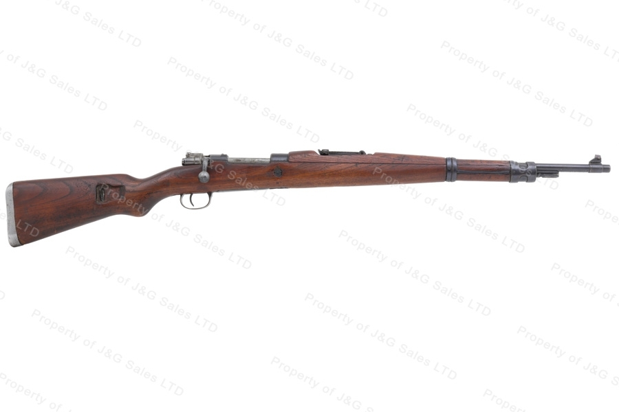 product_thumb.php?img=images/101908-yugo48mauserboltactionrifle8x57withcrestcrg-vgused.JPG&w=240&h=160