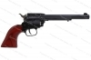 "Heritage Arms Rough Rider Revolver, 22LR & 22 Mag, 6.5"" Barrel, Cocobolo Wood Grips, New"