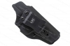 LAG Tactical Holster for Star BM, Liberator MKII Kydex Model, AMBI, IWB or Belt Fit.