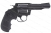 "Rock Island M200 Revolver, 38 Special, 4"" Barrel, Parkerized, New."