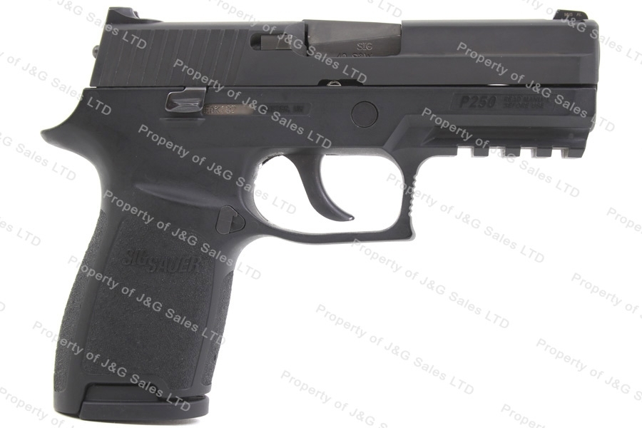 product_thumb.php?img=images/102302-sigsauerp250compactsemiautopistol40sw39barrelvgused.JPG&w=240&h=160