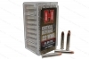 22 Magnum Hornady 45gr FTX Critical Defense Ammo, 50rd box. 83200