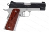 Kimber Pro Carry II Semi Auto 1911 Style Pistol, 9mm, Rosewood Grips, New.
