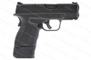 "Springfield Armory XDS9 Mod 2 Semi Auto Pistol, 9mm, 3.3"" Barrel, Fiber Optic Front Sight, New."